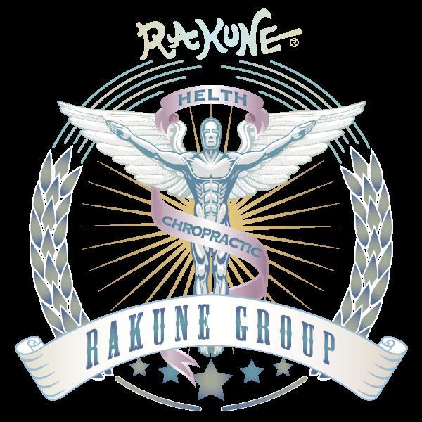 RAKUNE GROUP
