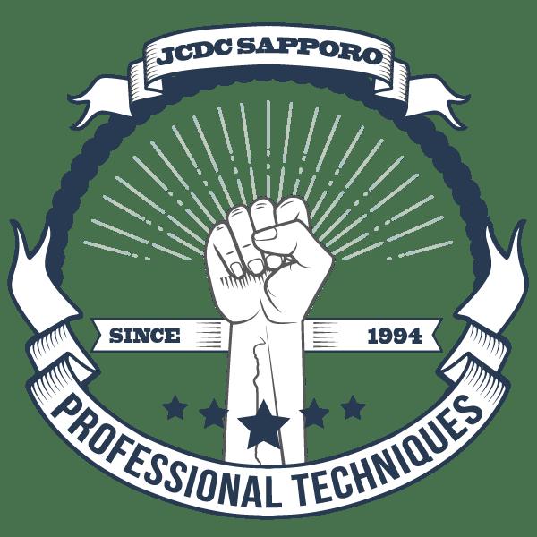 JCDCロゴ